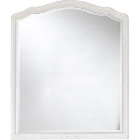 Amity Mirror