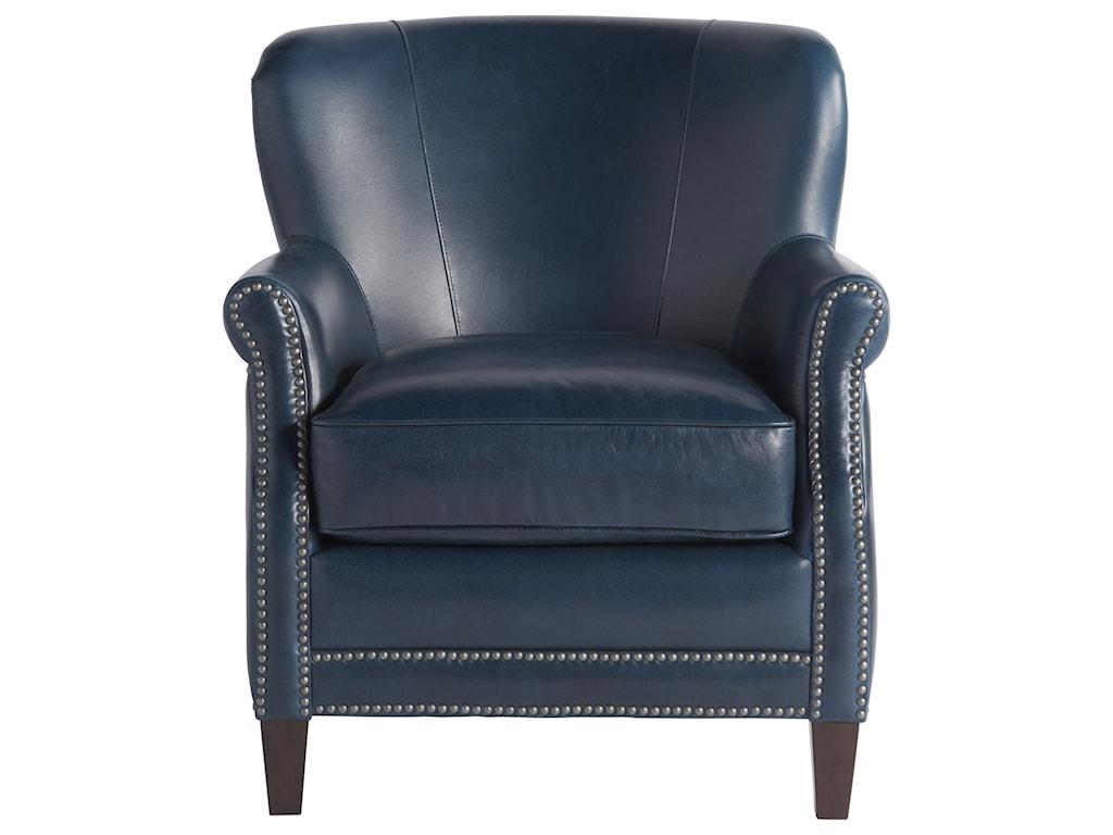 Universal EdenAccent Chair