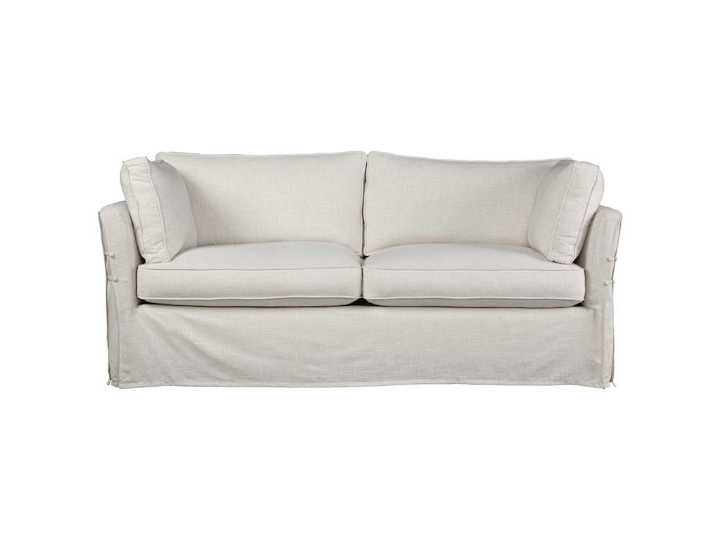 Universal FarleyFarley Sofa