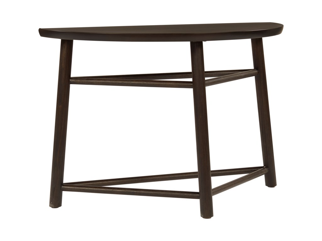 Universal Coastal Living Home - GetawayHalf Moon Bay Table