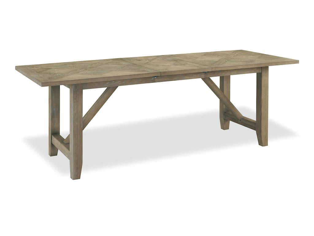 Set Includes Chelsea Kitchen Table