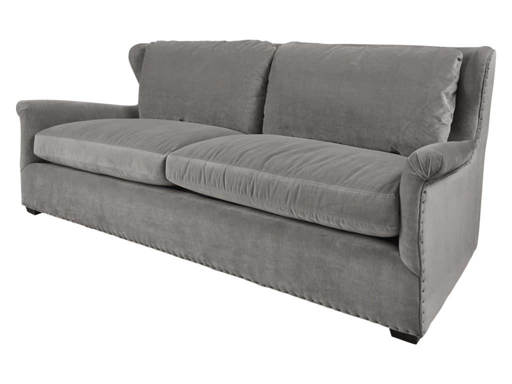 Universal HavenTransitional Sofa