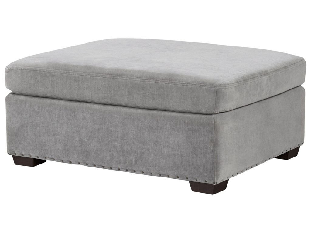 Universal HavenTransitional Ottoman