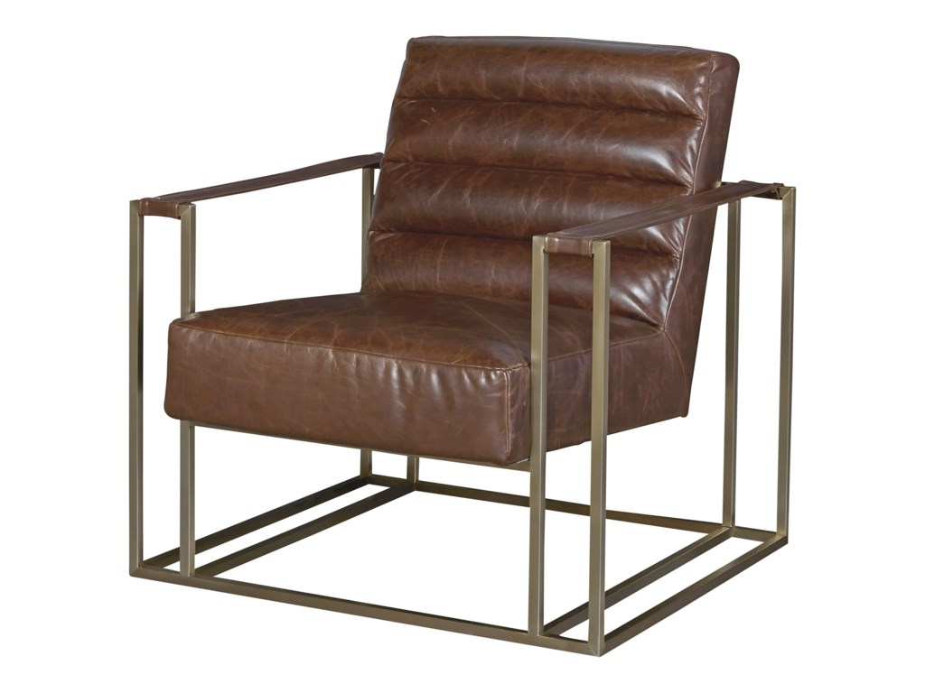 Universal JensenAccent Chair