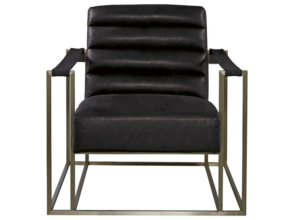 Wittman & Co. JensenAccent Chair