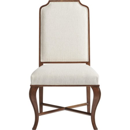 Kingery Side Chair