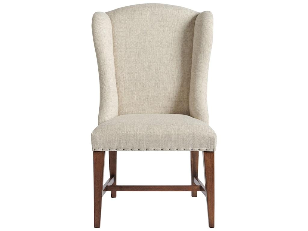 Universal TraditionsAbbot Host Chair