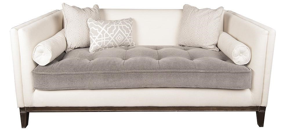 Wittman & Co. LexaLexa Sofa