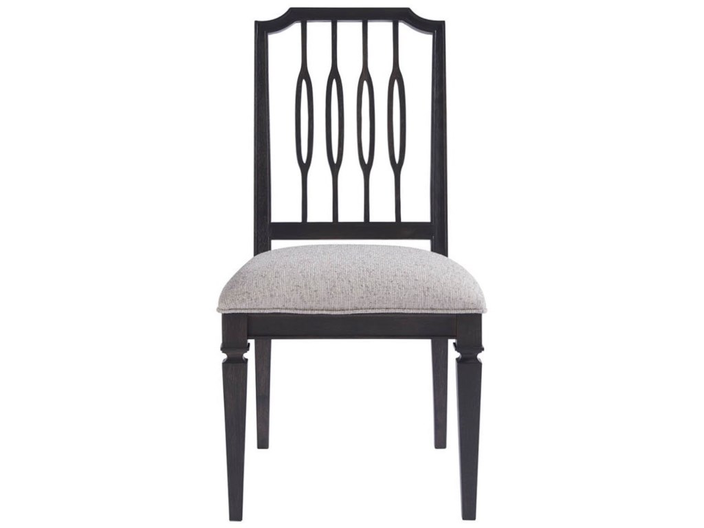 Universal Midtown9-Piece Table and Chair Set