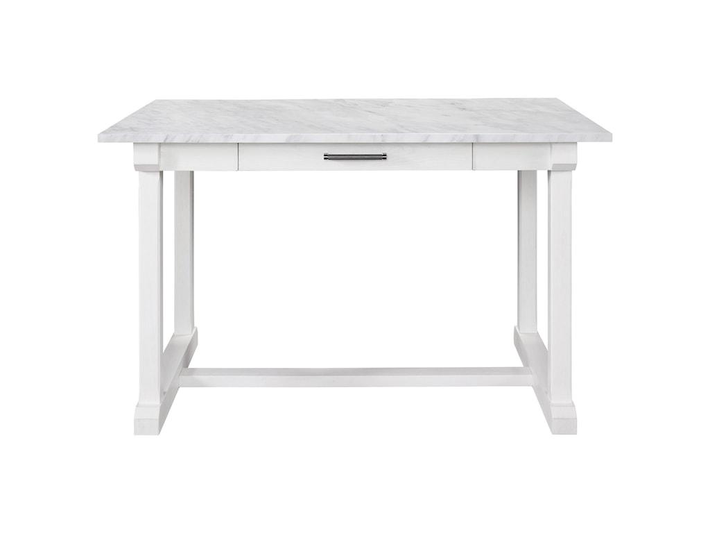 Universal Modern FarmhouseElena Counter Table