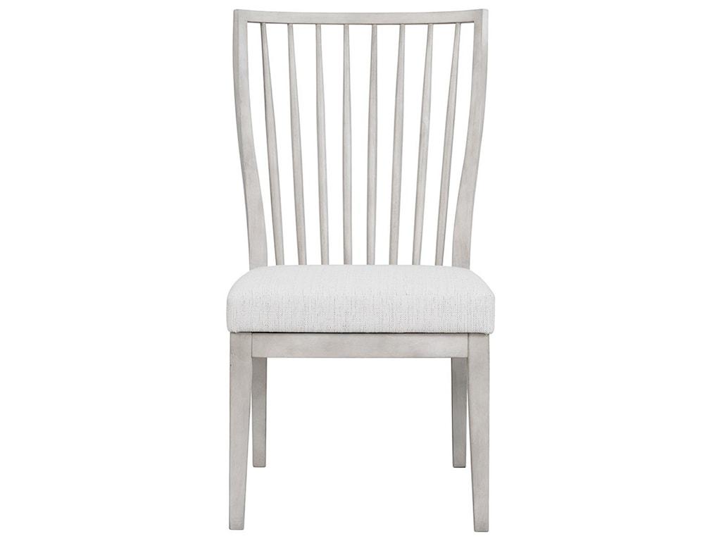 Universal Modern FarmhouseBowen Side Chair