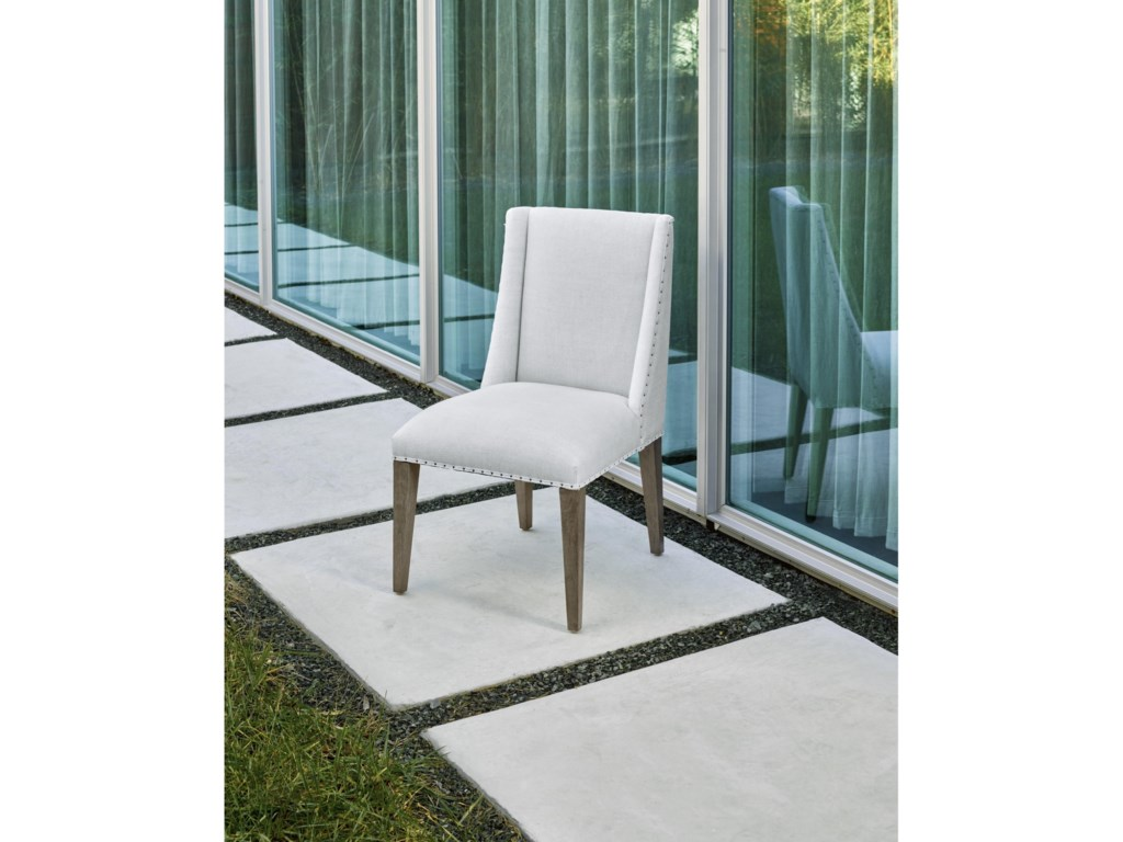 Universal ModernTyndall Dining Chair