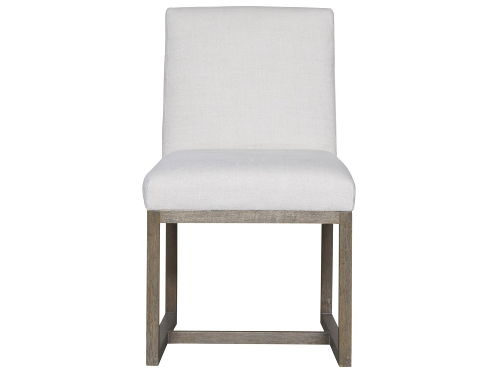 Universal ModernCarter Side Chair