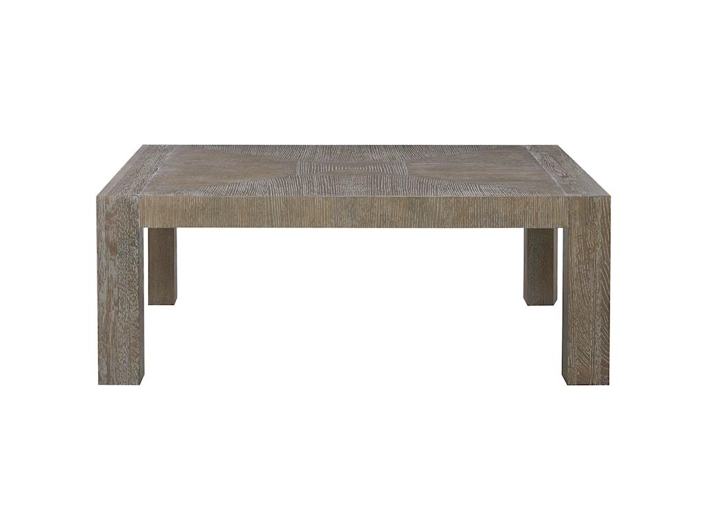 Universal ModernCocktail Table