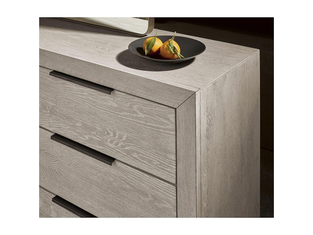 Universal ModernHuston Dresser