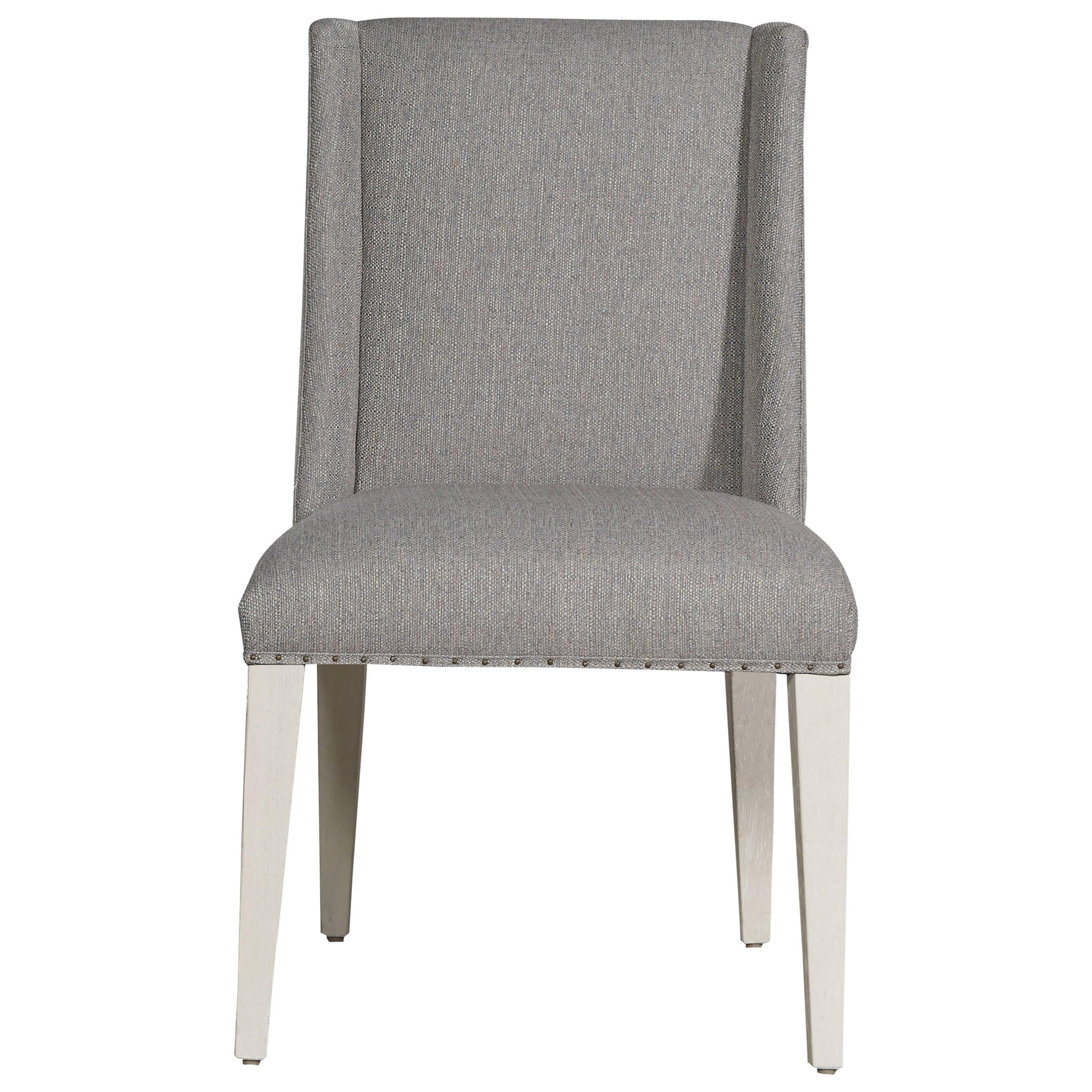 Universal ModernTyndall Dining Chair ...