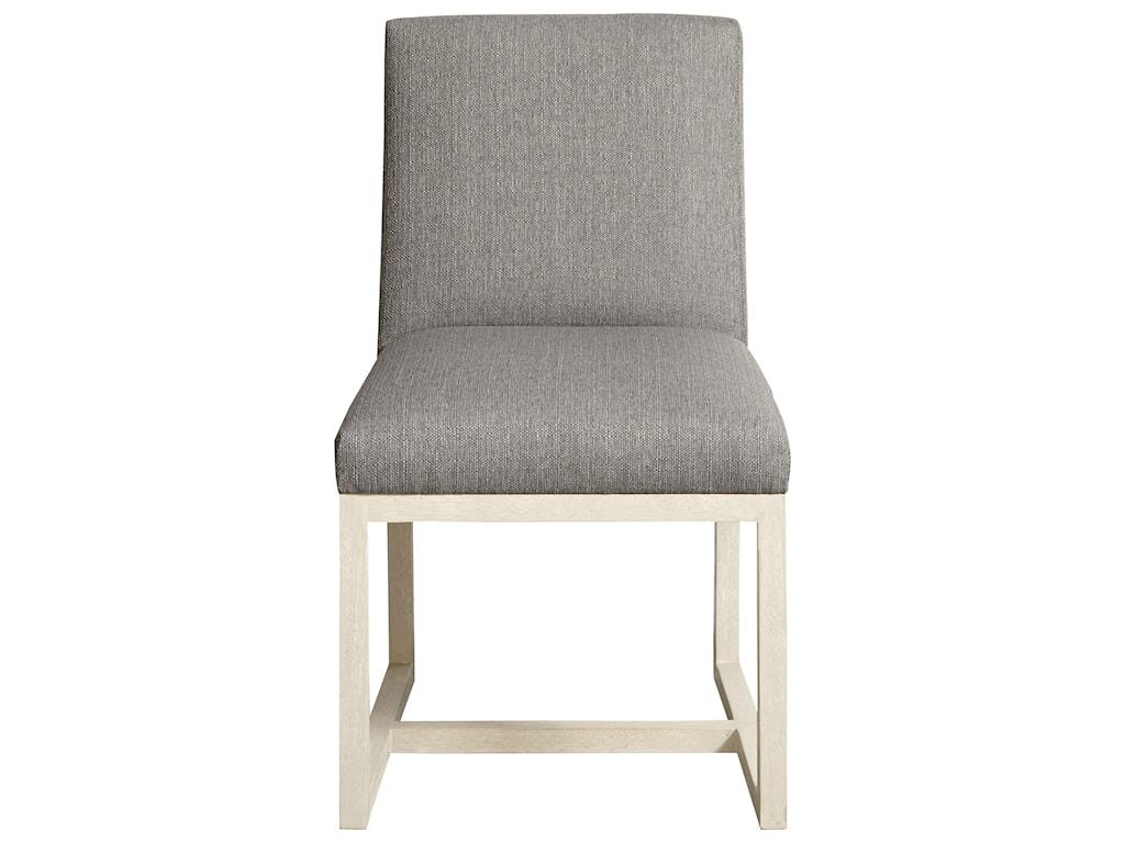Universal ModernCarter Side Chair