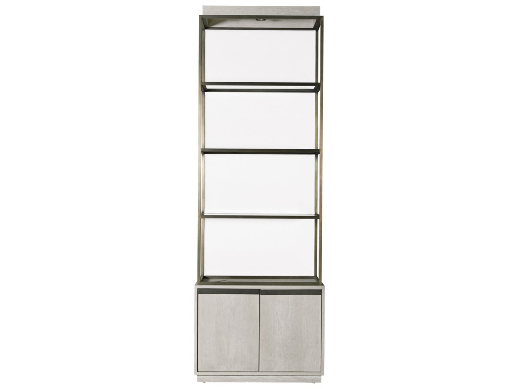 Universal ModernGarland Etagere