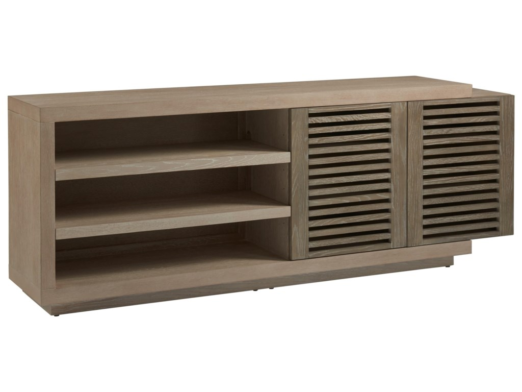 Universal ModernEmory Entertainment Console