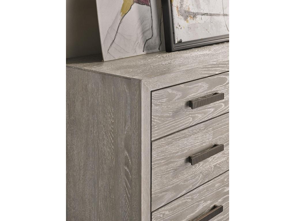 Wittman & Co. LexaLexa Dresser