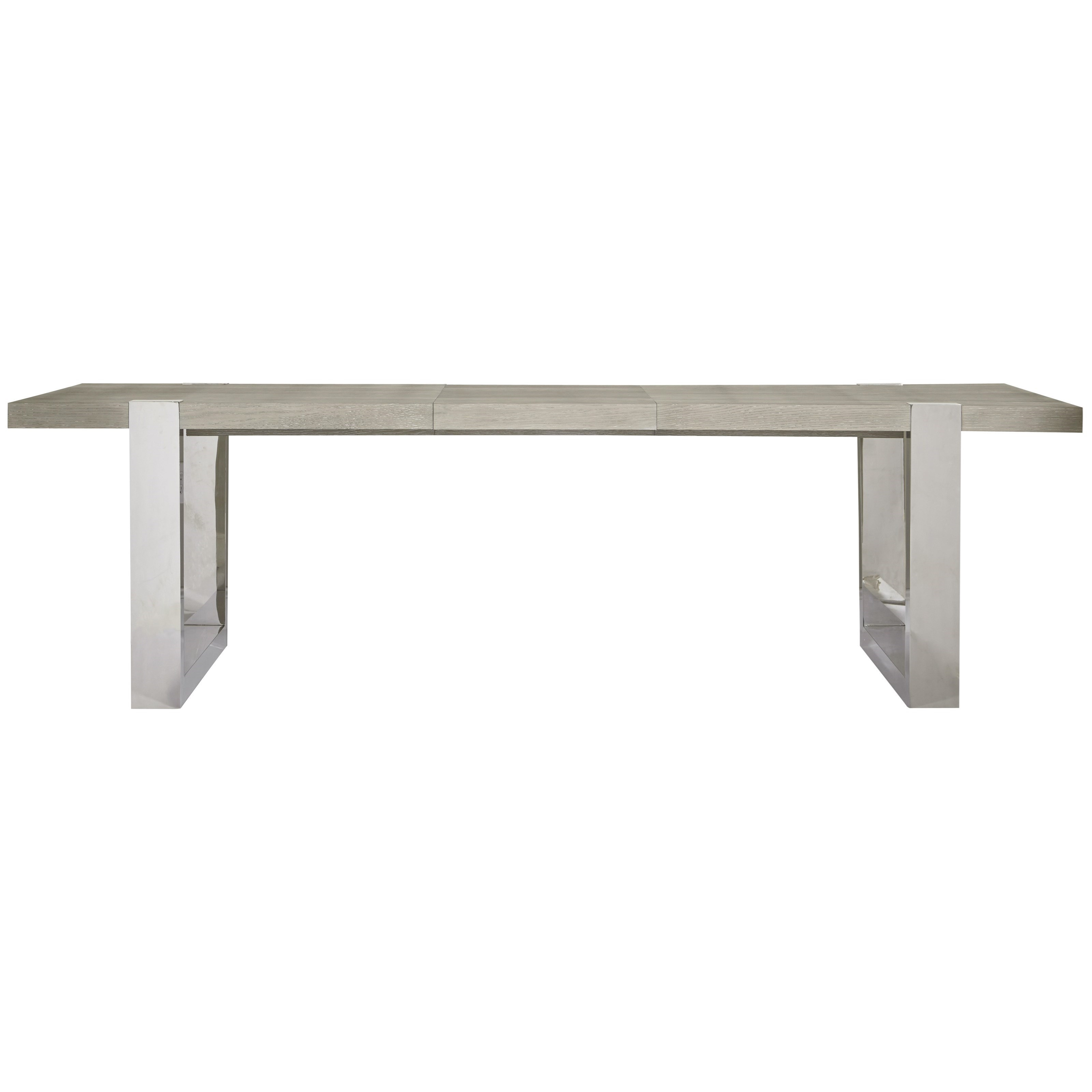 """Desmond Dining Table with 22"""" Leaf"""
