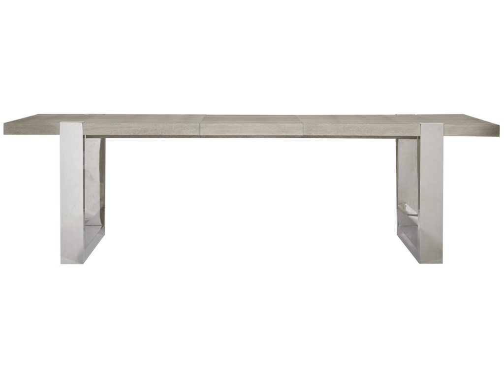Universal ModernDesmond Dining Table