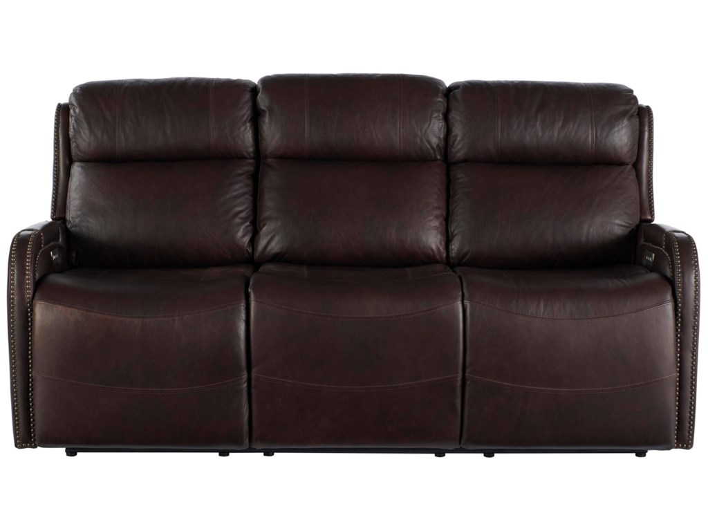Universal MotionMayfield Motion Sofa
