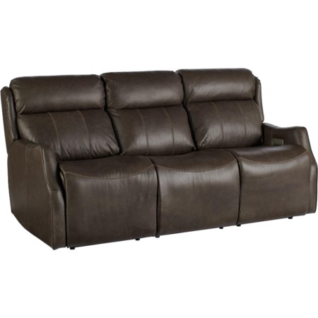 Watson Power Reclining Sofa