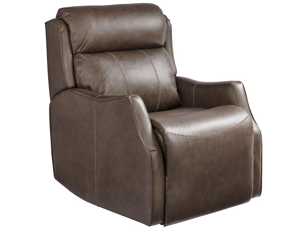 Universal MotionWatson Motion Chair