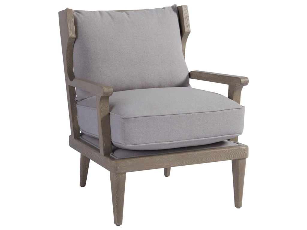 Universal NilesReed Accent Chair