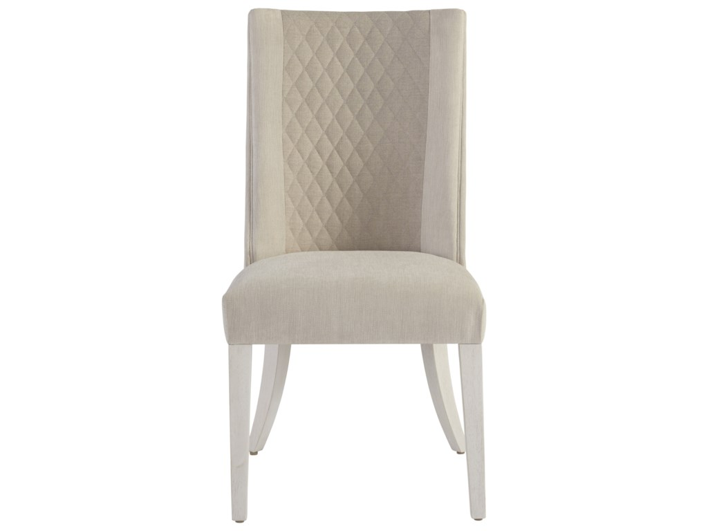 Universal ParadoxDining Chair
