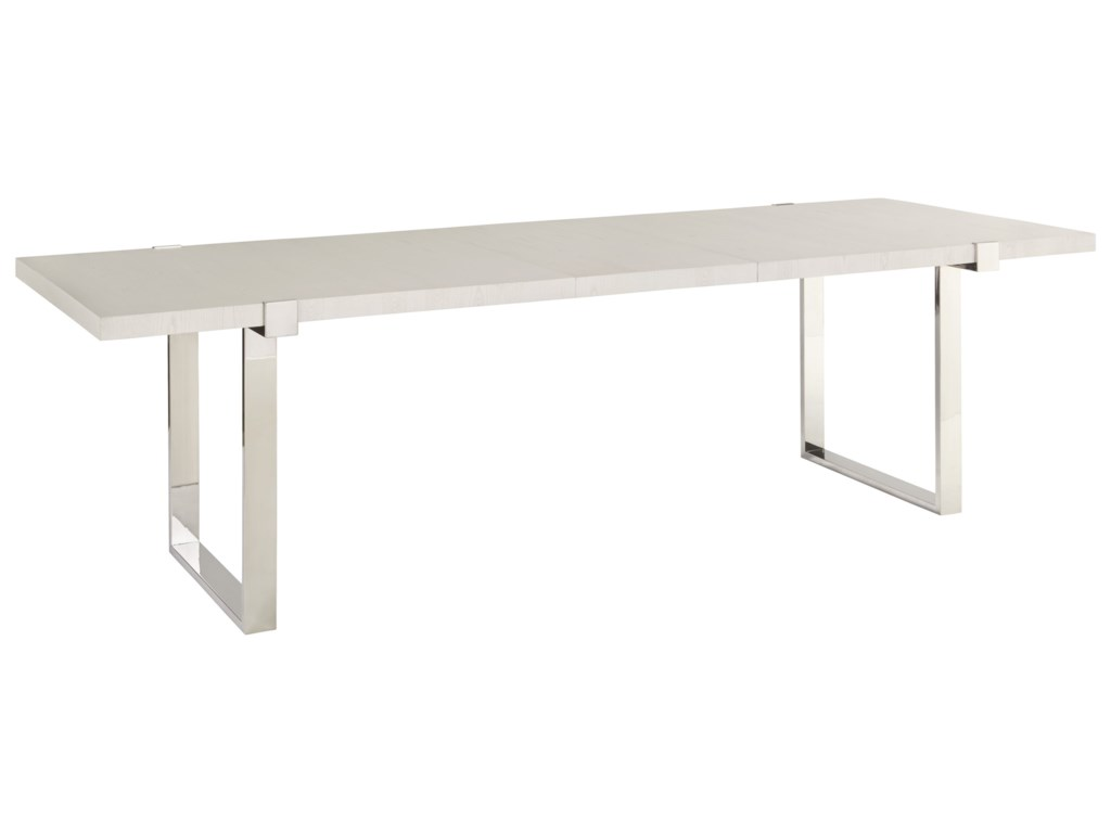 Universal ParadoxDining Table