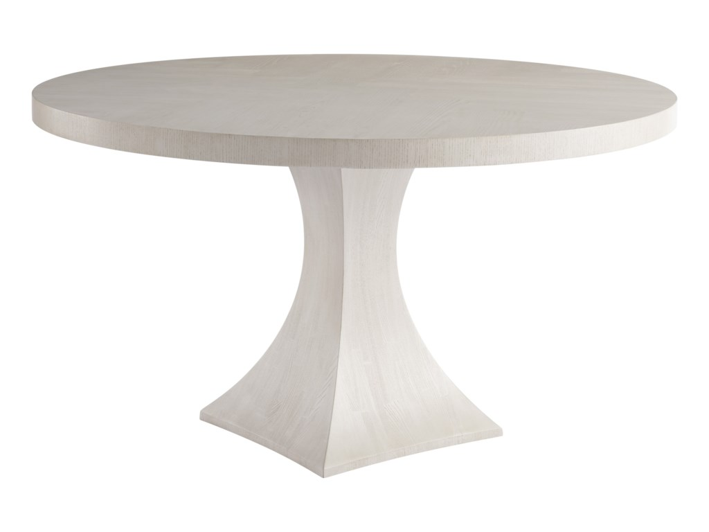 Universal ParadoxIntegrity Dining Table