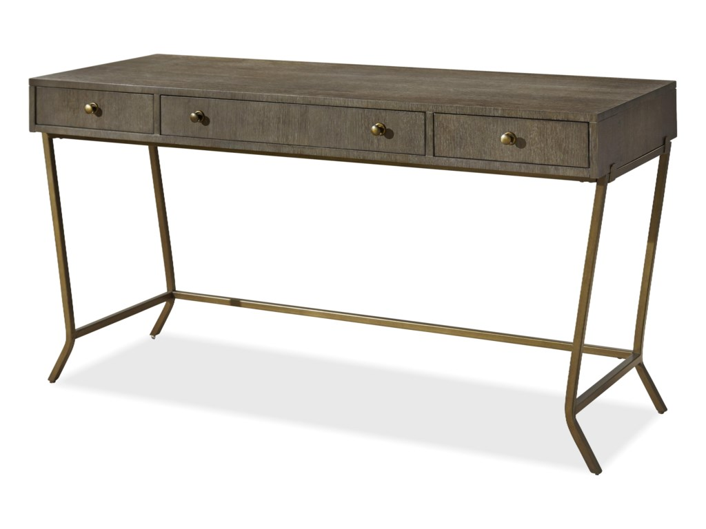 Great Rooms PlaylistWriting Desk Console