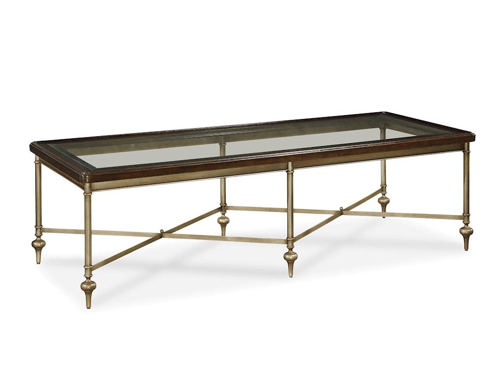 Universal ProximityCocktail Table