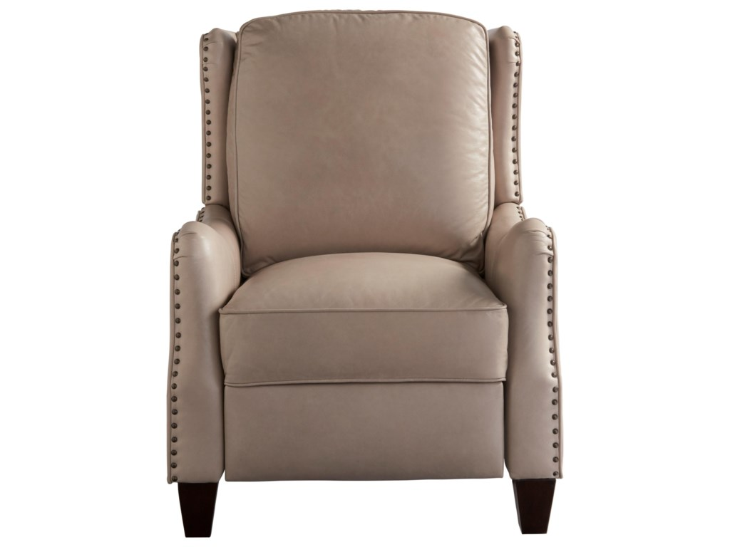 Universal ReclinersManning Power Recliner