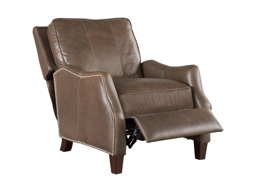 Wittman & Co. ReclinersLewis Recliner