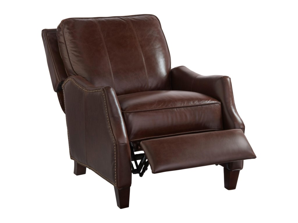 Wittman & Co. ReclinersLewis Power Recliner