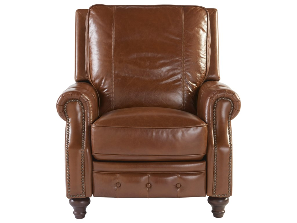 Universal ReclinersHarrison Power Recliner
