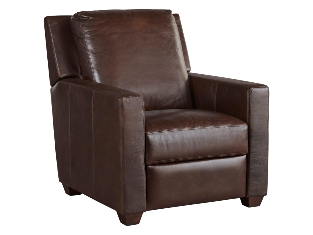 Universal ReclinersTaylor Power Recliner