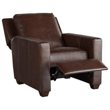 Pleasant Recliners In Nashville Franklin And Greater Tennessee Ncnpc Chair Design For Home Ncnpcorg