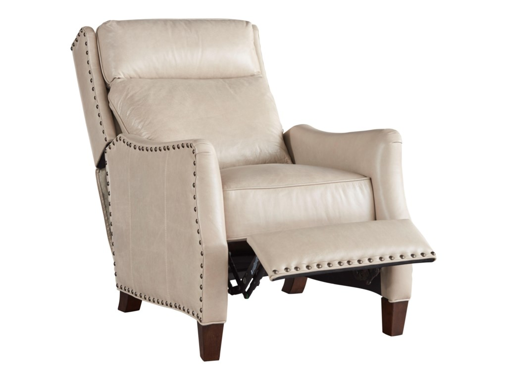 Wittman & Co. ReclinersThe Jackson Recliner