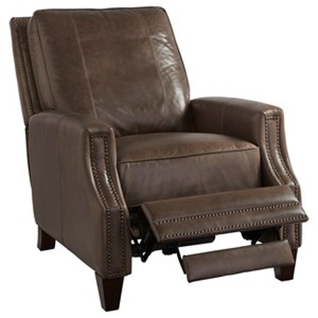 Stupendous Leather Chairs In Nashville Franklin And Greater Tennessee Pdpeps Interior Chair Design Pdpepsorg