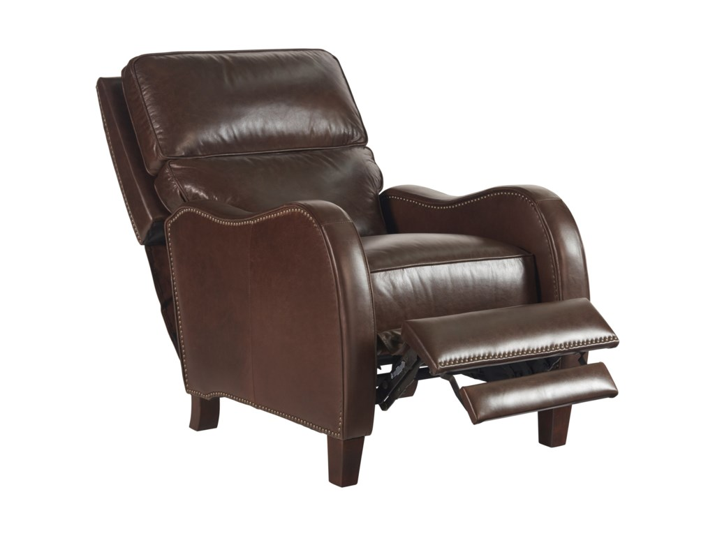 Wittman & Co. ReclinersThe Rodgers Recliner