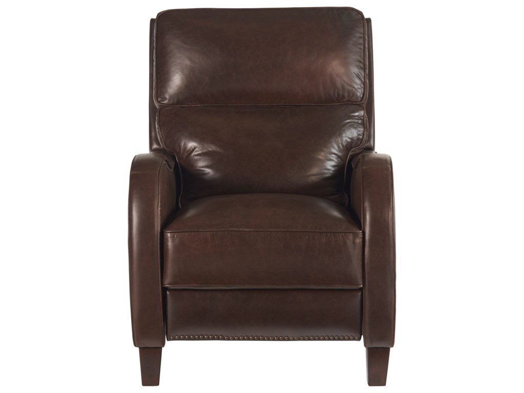 Universal ReclinersThe Rodgers Power Recliner