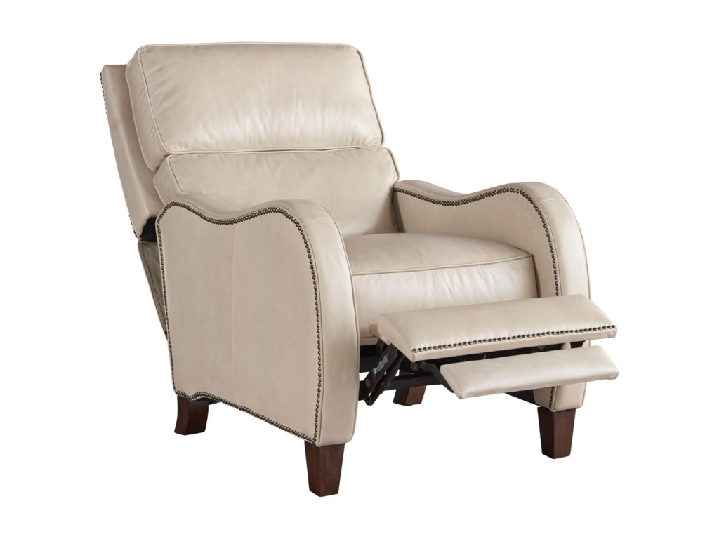 Wittman & Co. ReclinersThe Rodgers Power Recliner