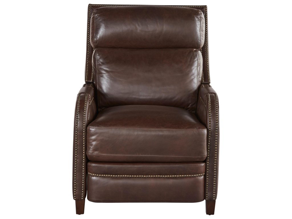 Universal ReclinersThe Montana Power Recliner
