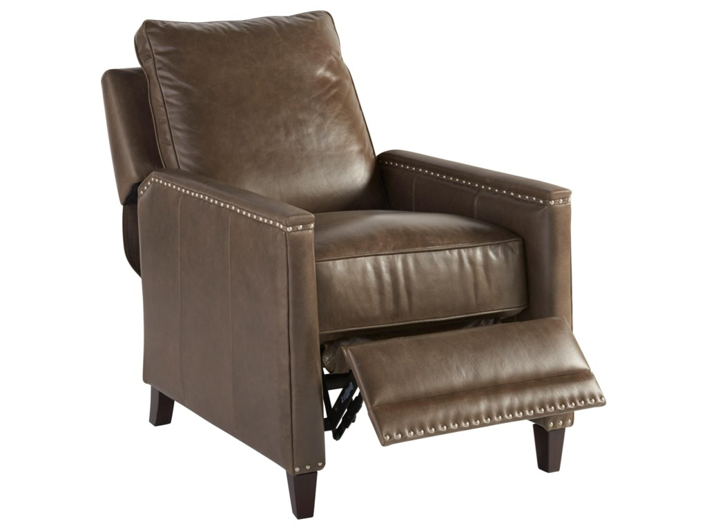 Wittman & Co. ReclinersSayers Recliner