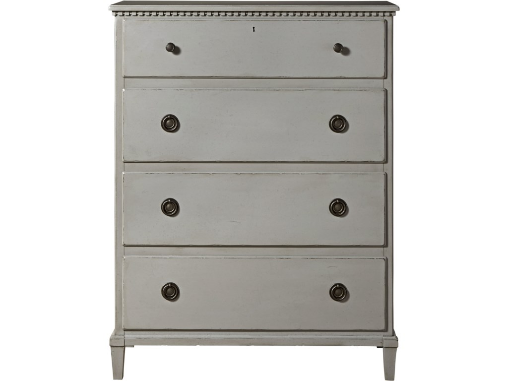 Wittman & Co. SojournDrawer Chest