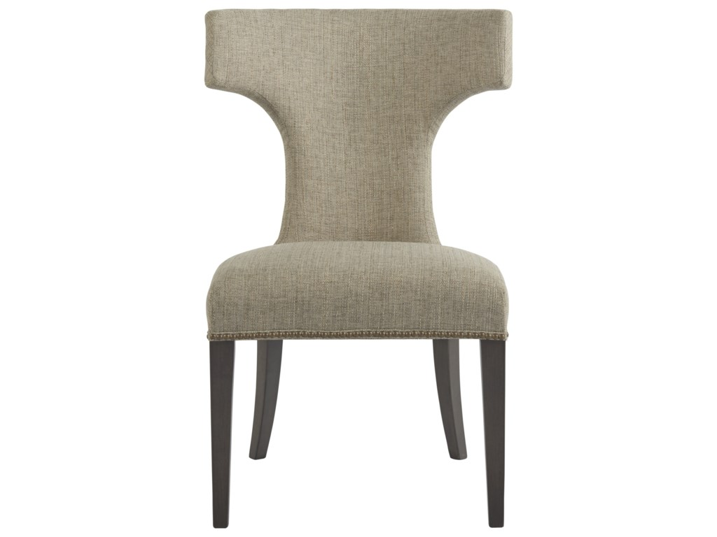Universal SoliloquyDining Chair